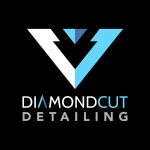 Diamond Cut Detailing
